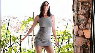 Teenage dancing sluts supercut (pmv)